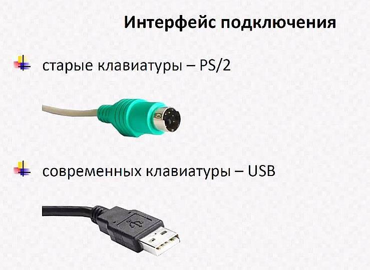 Подключаем мобильные устройства к компьютеру