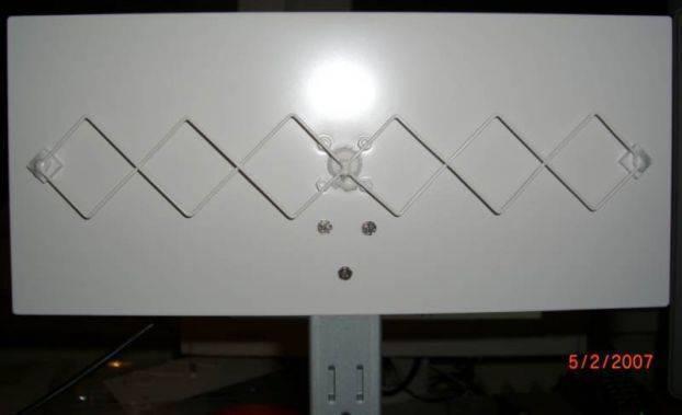 Как усилить сигнал wi-fi сети? увеличиваем дальность wi-fi