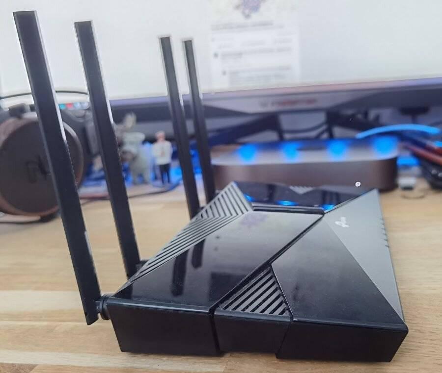 Почему ноутбук, смартфон, или планшет не видит wi-fi сеть 5 ghz