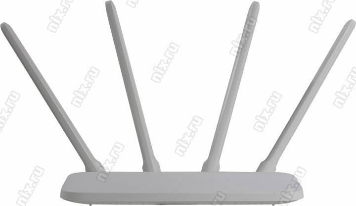 Лучший двухдиапазонный wi-fi роутер для дома: рейтинг 2019 — какой выбрать