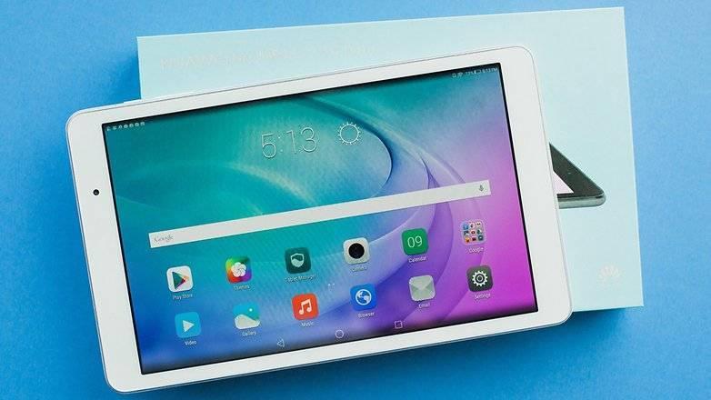 Топ 10 лучших планшетов 2021: как и какой выбрать? | экспертные руководства по выбору техники