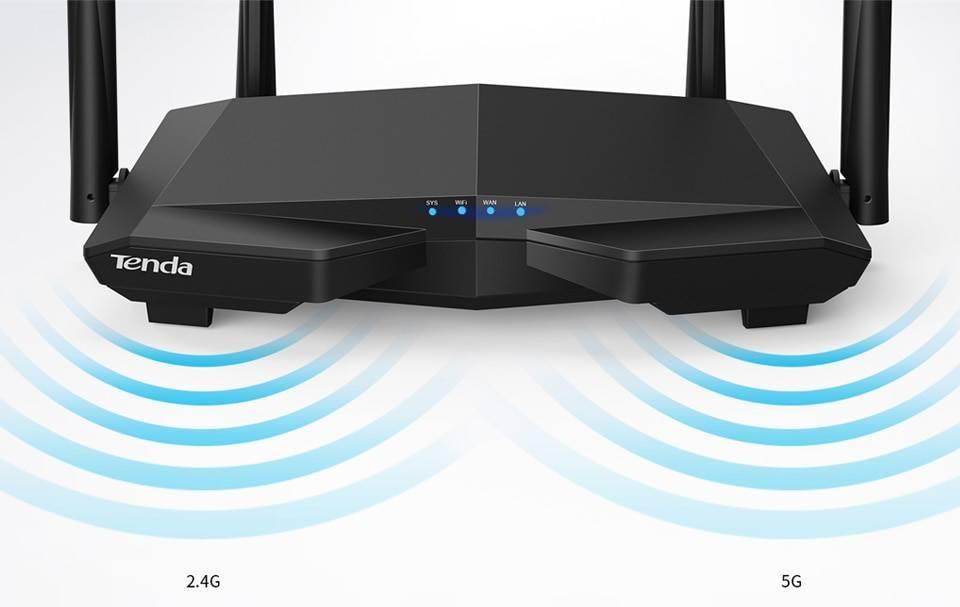 Производители wi-fi роутеров: как выбрать лучшего среди самых популярных