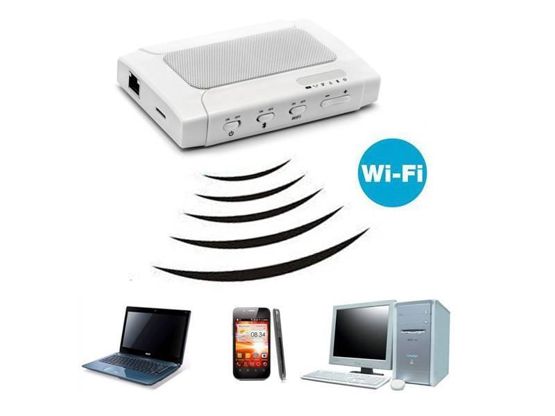 Вреден ли вай фай роутер в квартире — влияние wi-fi волн на здоровье человека, методы защиты
