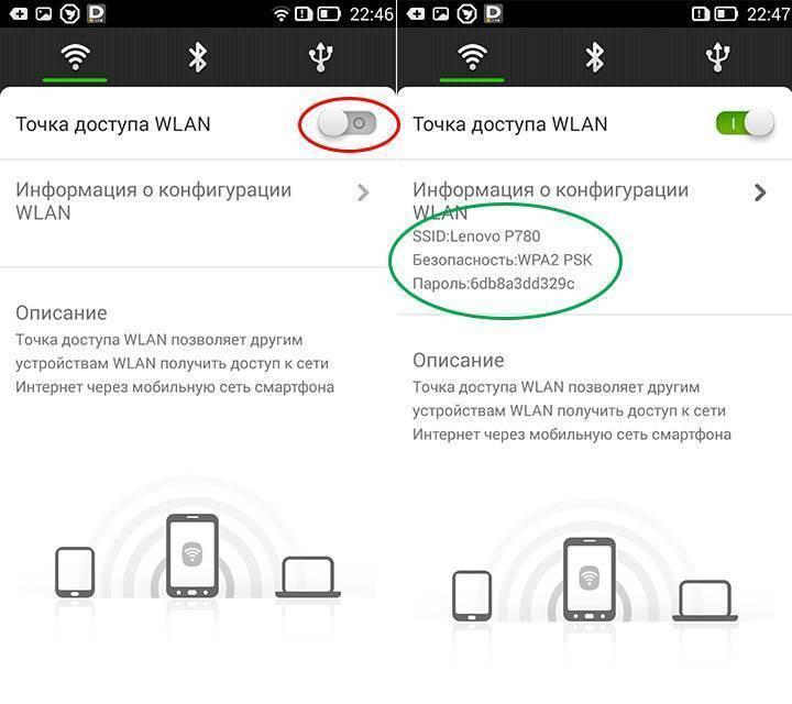 Как устранить ошибку аутентификации на android и ios-устройствах