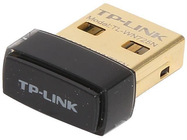 Tp-link tl-wn823n: описание, установка драйвера и утилиты на windosw 7 и 10, настройка, отзывы