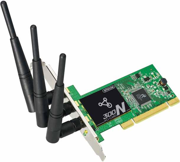 """Как узнать """"ид оборудования"""" wi-fi адаптера, определить производителя, модель и найти драйвер?"""