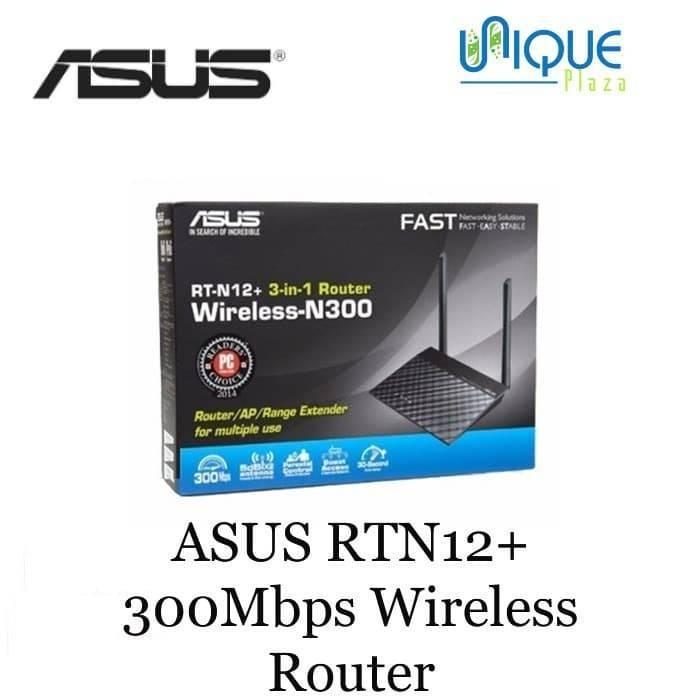 Asus rt-n12 b1 vs asus rt-n12 c1: в чем разница?