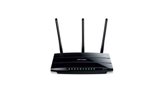 5 лучших wi-fi роутеров tp-link - рейтинг 2021