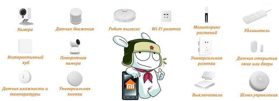 Умный дом xiaomi: как работать с apple homekit используя aqara hub