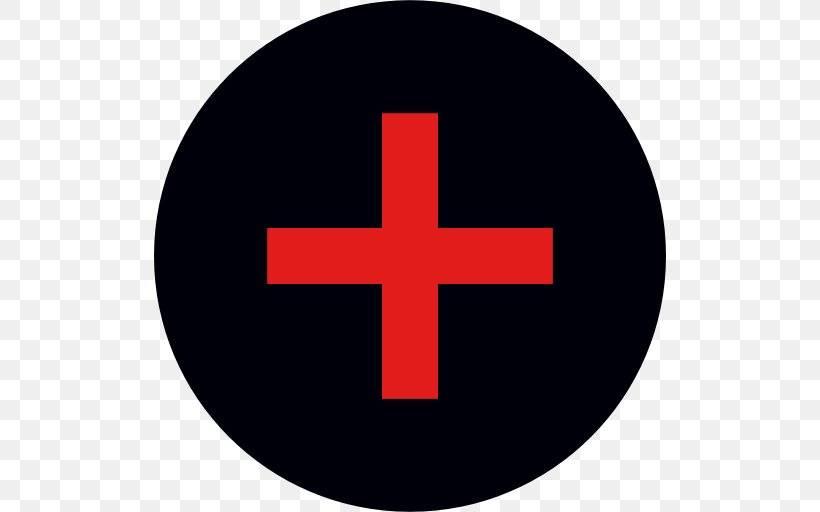 Значок интернет соединения в правом. как убрать красный крестик на значке интернета