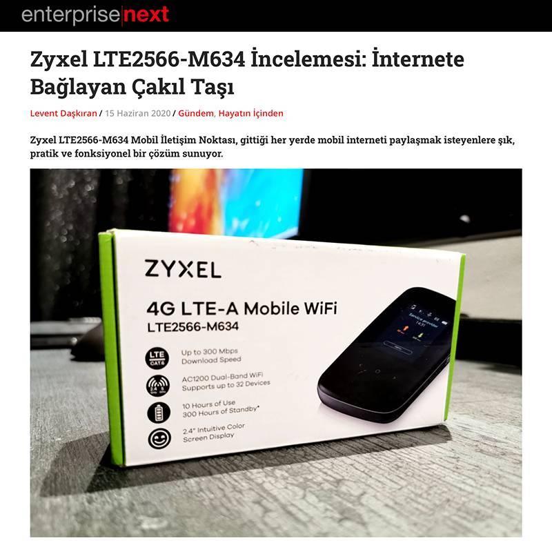 Мобильный 4g lte wi-fi роутер tp-link m7200: обзор, настройка, тест скорости