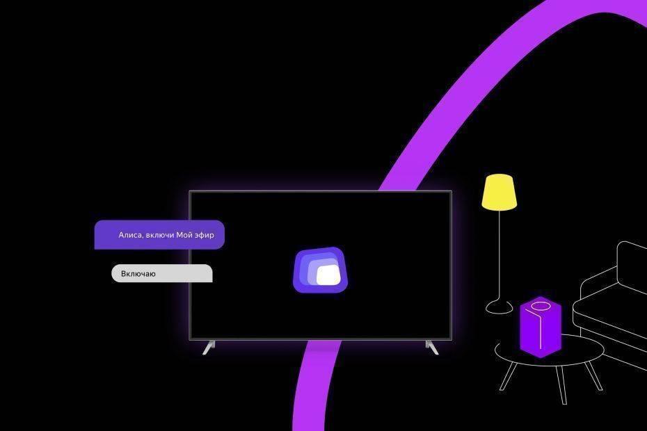 Как настроить яндекс станцию алису: пошаговая инструкция
