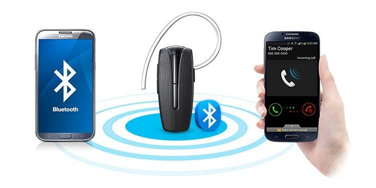 Как подключить беспроводные наушники к телефону: инструкция