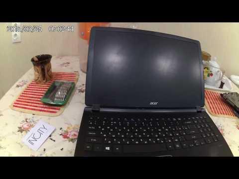Что делать если периодически пропадает wifi на ноутбуке?!   настройка оборудования