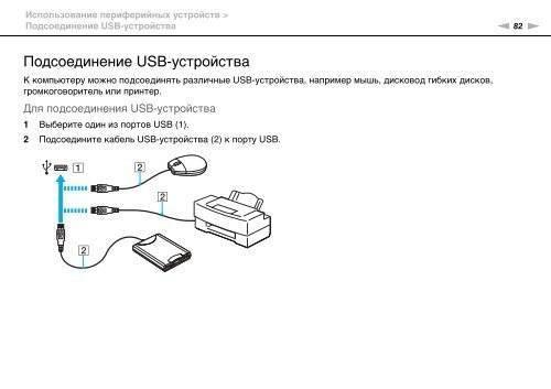 Как Подключить USB к Компьютеру ПРАВИЛЬНО?