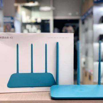 Обзор и отзыв на роутер xiaomi mi router 4a gigabit - айтишник с графоманией