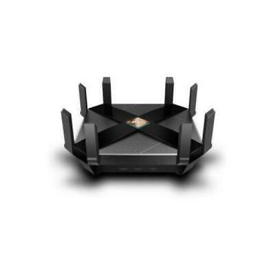 Обзор роутера с wifi 6 tp-link archer ax10 - отзыв, настройка,тесты - вайфайка.ру