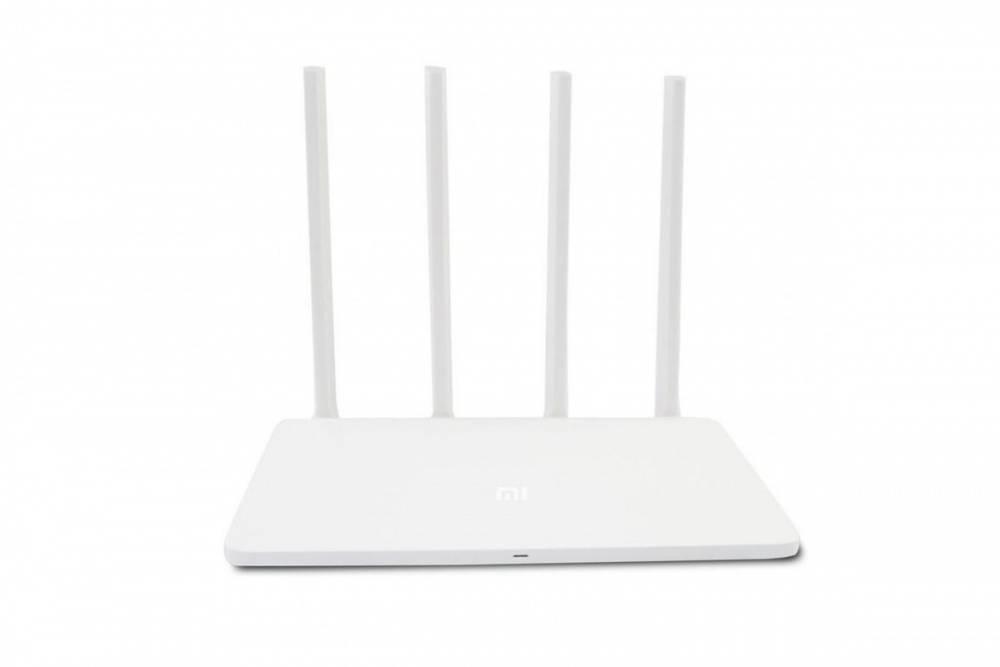 Настройка роутера xiaomi mi wi-fi 3g
