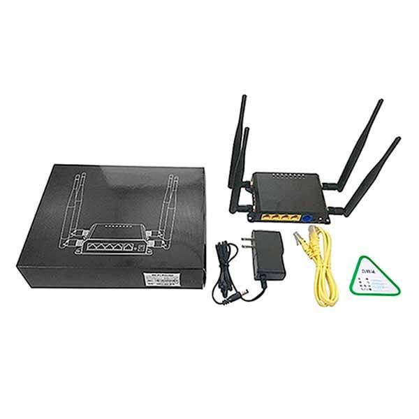 4g-роутер с сим-картой: технические характеристики и модели от операторов связи