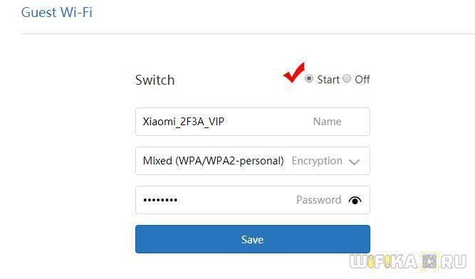 Не заходит на192.168.31.1 и miwifi.com. не открываются настройки роутера xiaomi
