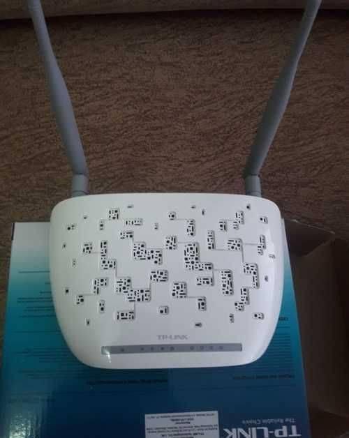 Роутер не видит интернет кабель. не работает wan порт