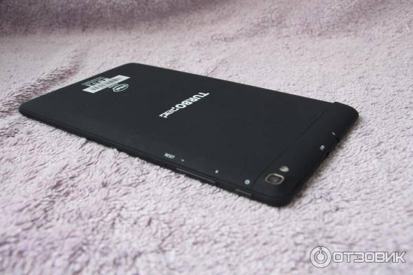 Недорогой 10-дюймовый планшет turbopad 1014 - stevsky.ru - обзоры смартфонов, игры на андроид и на пк