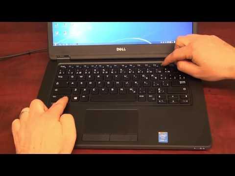 Не работает wi-fi на ноутбуке. что делать?