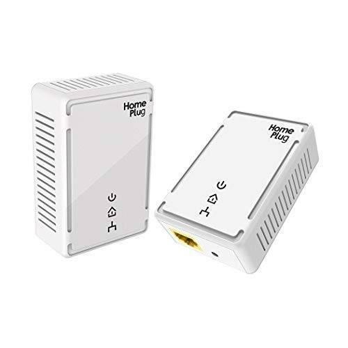 Стандарт homeplug av и powerline-адаптеры: что это, и как работает?
