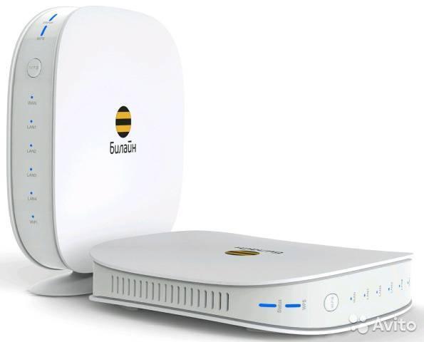 10 лучших умных ламп с дистанционным wi-fi управлением