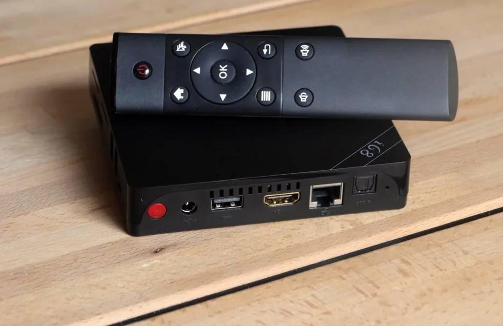 Smart tv: что это такое? как пользоваться «умным» телевизором? для чего он нужен? как он работает?