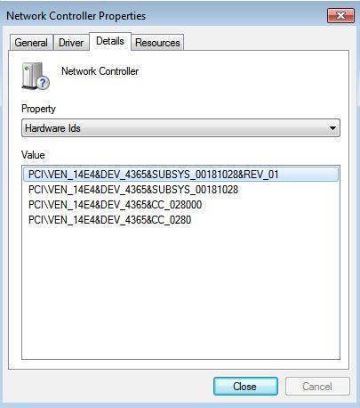 Драйвер на wi-fi адаптер 802.11n, edup, elisona, kebidu, chipal и другие китайские адаптеры. как найти и установить?