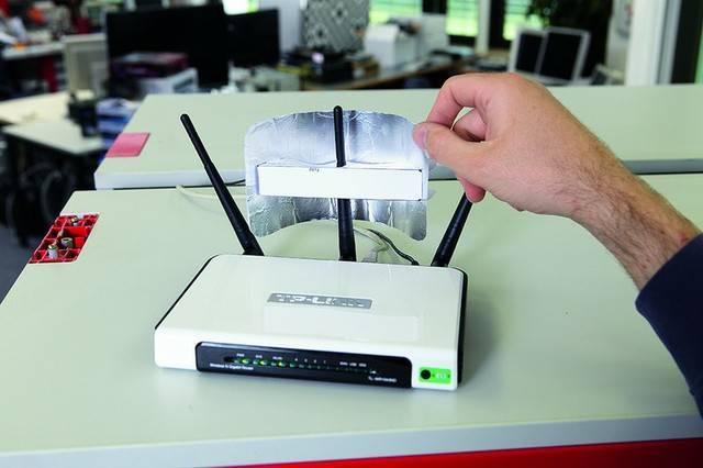 Как увеличить зону покрытия wifi сети | настройка оборудования