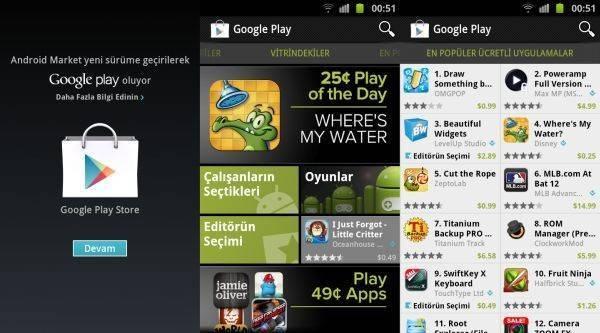 Не работает google play: 10 способов решения проблемы