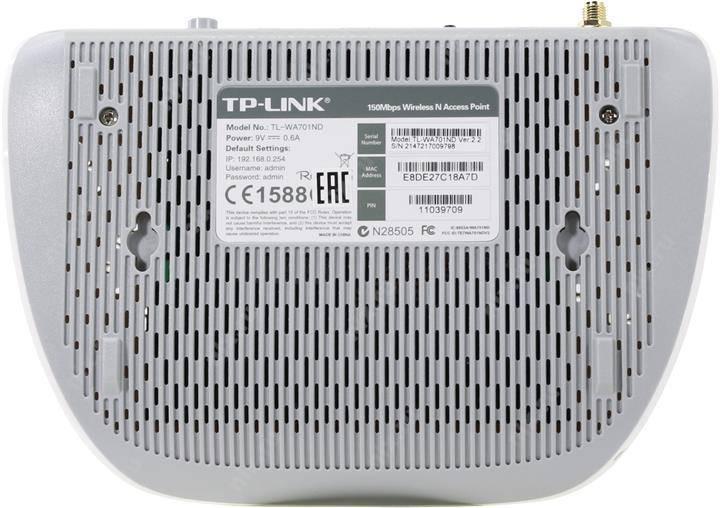 Настройка tp-link tl-wr841nd: подключение, wi-fi, интернет, iptv