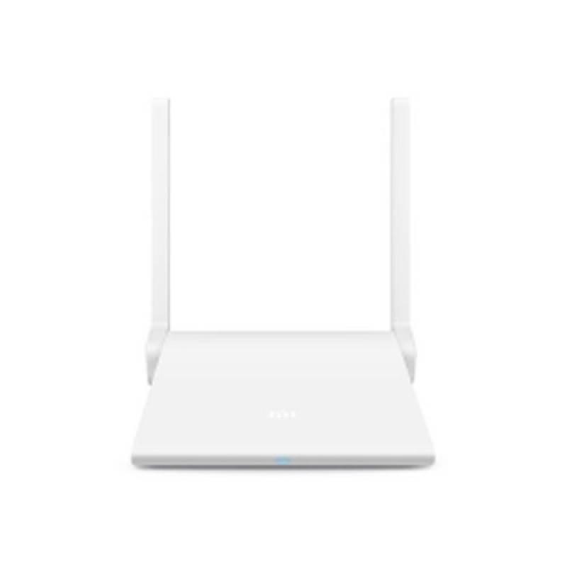 Mi wifi: описание и порядок использования программы для настройки роутеров