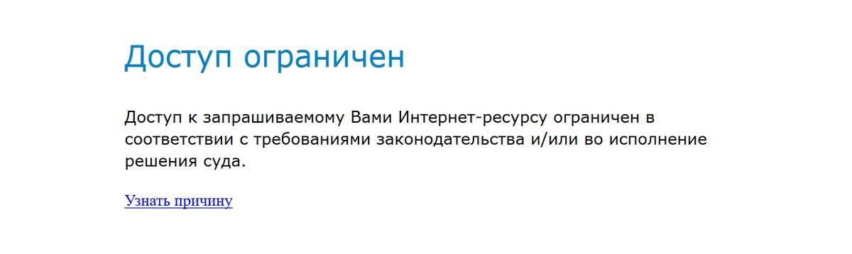 Подробный обзор сервисa hidemy.name vpn