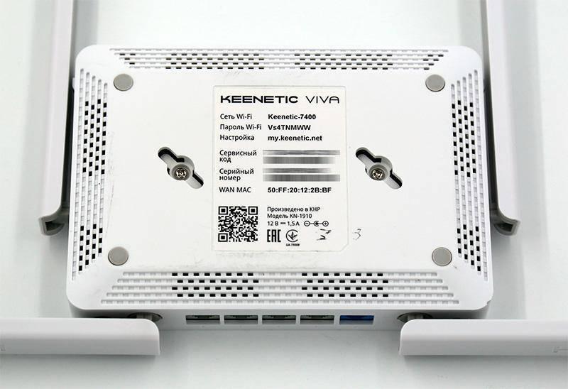 Как подключить приставку xiaomi mi box s к телевизору и интернету, настроить и пользоваться