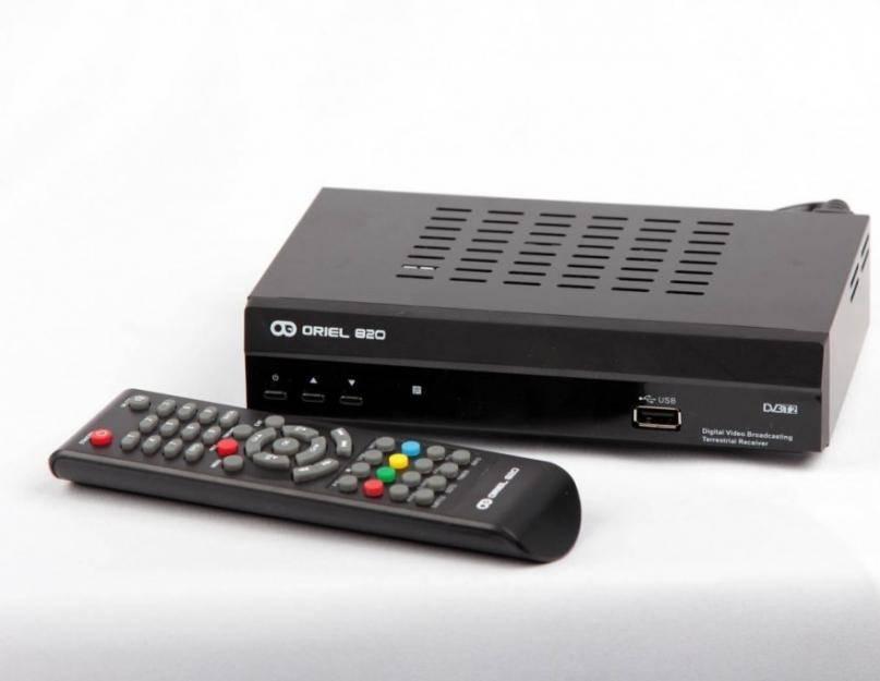 Dvb-t - будет ли показывать цифровое телевидение без приставки