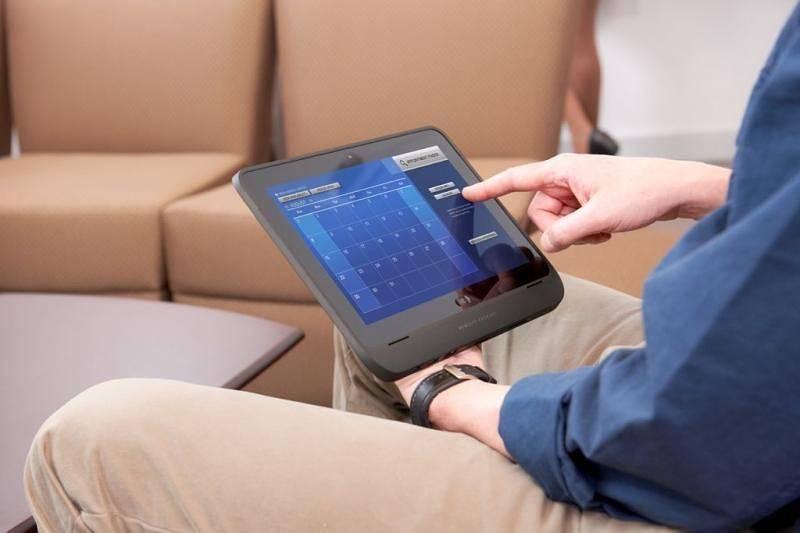 Как выбрать планшет недорогой и качественный + рейтинг лучших фирм