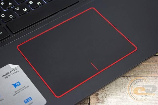 Не работает тачпад на ноутбуке - что делать?