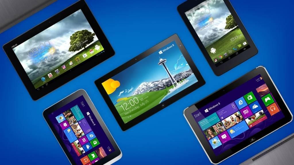 Как выбрать хороший планшет? рейтинги качественных и недорогих планшетов