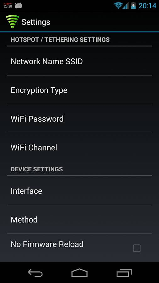 На android телефоне нет интернета через wifi но к сети подключен - причины и что делать