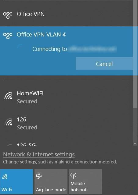 Почему не работает интернет в windows 10 | настройка оборудования
