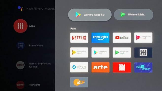 Как подключить и настроить приставку xiaomi mi tv stick — пошаговая инструкция