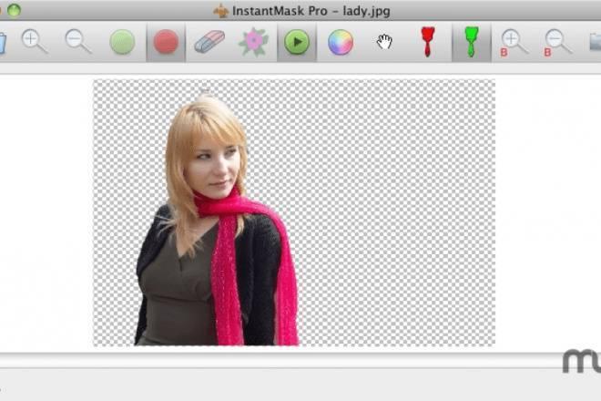 Как удалить фон с фотографии – лучшие способы в онлайн или photoshop