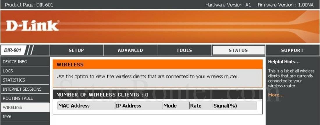 Прошивка роутера d-link dir-615: как обновить ваш маршрутизатор. обновление прошивки d-link dir-615 за 2 шага