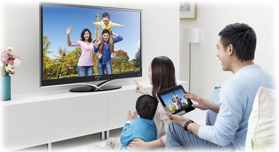 Что такое miracast в телевизоре: как узнать, поддерживает ли телевизор miracast, настройка miracast.