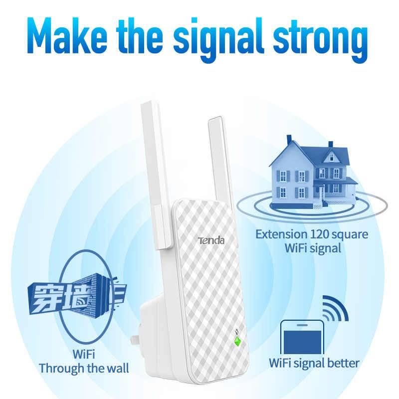Настройка wi-fi repeater