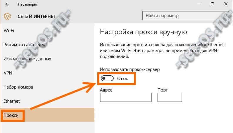 Как зайти в личный кабинет модема tp-link — tplinkmodem.net и 192.168.1.1