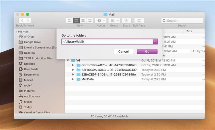 Как узнать год выпуска mac (macbook, imac, mac mini)?